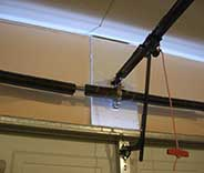 Springs | Garage Door Repair Minnetonka, MN