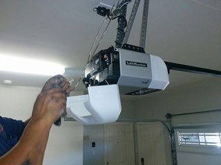 Garage Door Openers Services |  Garage Door Repair Minnetonka, MN