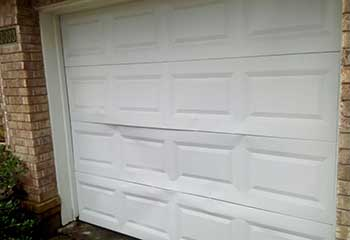 Panel Replacement | Garage Door Repair Minnetonka, MN