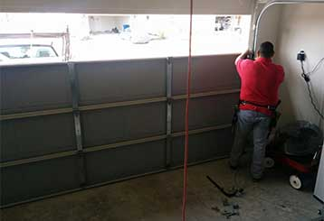 Garage Door Repair | Garage Door Repair Minnetonka, MN